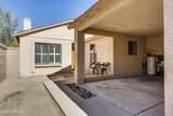 2501 Palo Dulce Drive - Photo 4