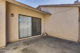 2501 Palo Dulce Drive - Photo 40
