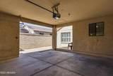 2501 Palo Dulce Drive - Photo 43