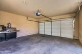 2501 Palo Dulce Drive - Photo 44