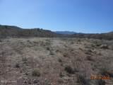 29999 Deer Flat Road - Photo 12