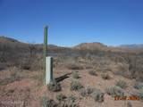 29999 Deer Flat Road - Photo 6