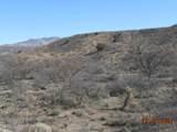29999 Deer Flat Road - Photo 8