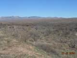 29999 Deer Flat Road - Photo 9