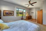 12778 Haight Place - Photo 10