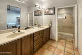 12778 Haight Place - Photo 11