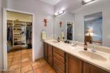 12778 Haight Place - Photo 12