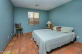 12778 Haight Place - Photo 15