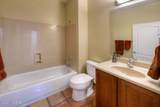 12778 Haight Place - Photo 17