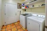 12778 Haight Place - Photo 18