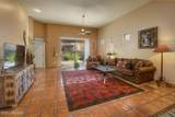 12778 Haight Place - Photo 4