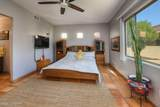 12778 Haight Place - Photo 9