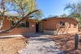 7130 Pampa Place - Photo 4