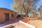 7130 Pampa Place - Photo 49