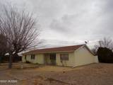 411 Cochise Avenue - Photo 1