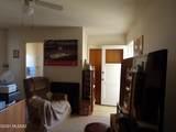 411 Cochise Avenue - Photo 14