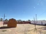 411 Cochise Avenue - Photo 15