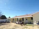 411 Cochise Avenue - Photo 16