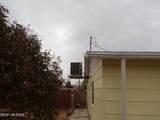 411 Cochise Avenue - Photo 2