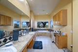 5680 Barrasca Avenue - Photo 19