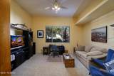5680 Barrasca Avenue - Photo 23