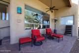 5680 Barrasca Avenue - Photo 30