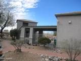 491 Pecan Valley Drive - Photo 39