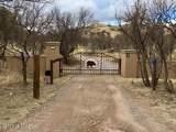 4 Hog Canyon Road - Photo 1