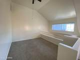4021 Weimer Place - Photo 10