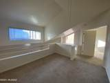 4021 Weimer Place - Photo 11