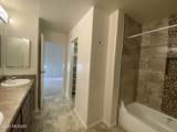 4021 Weimer Place - Photo 13