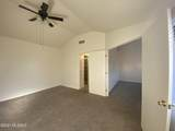 4021 Weimer Place - Photo 14