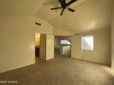 4021 Weimer Place - Photo 15