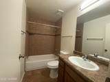 4021 Weimer Place - Photo 17