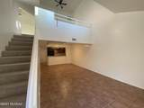 4021 Weimer Place - Photo 2