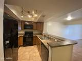 4021 Weimer Place - Photo 4