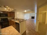 4021 Weimer Place - Photo 5