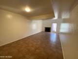 4021 Weimer Place - Photo 6