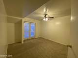 4021 Weimer Place - Photo 7