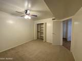 4021 Weimer Place - Photo 8
