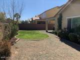 12312 Barbadense Drive - Photo 48