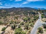 TBD Robles Road - Photo 1