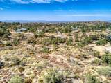 TBD Robles Road - Photo 15