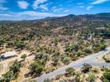 TBD Robles Road - Photo 18