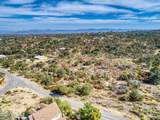 TBD Robles Road - Photo 19