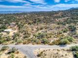 TBD Robles Road - Photo 20