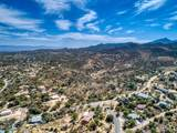 TBD Robles Road - Photo 7