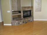 3630 Sunterra Court - Photo 2