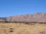 80 Acres  Slope Along Way - Photo 10