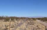 80 Acres  Slope Along Way - Photo 11